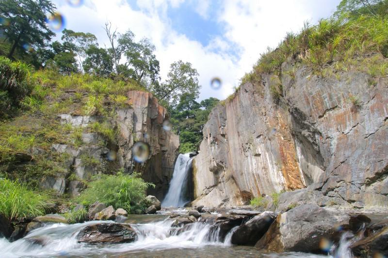 「夢谷瀑布」的圖片搜尋結果