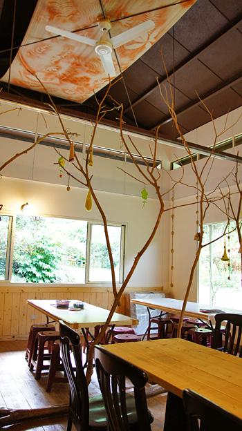 岩川DIY教室2