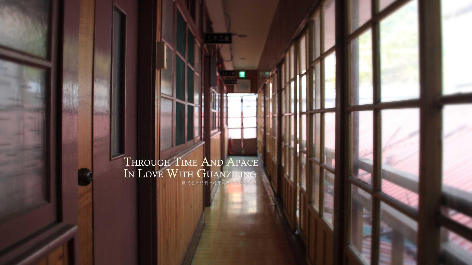 Slideshow Image 6