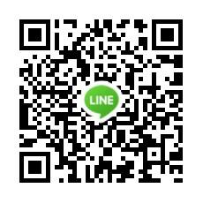歡迎LINE加好友