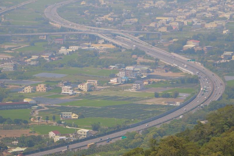 雙峰山慈惠堂