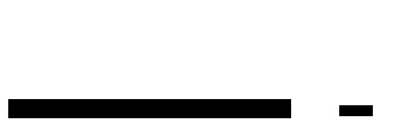 商標展延申請書範例 - MakeSop_插圖