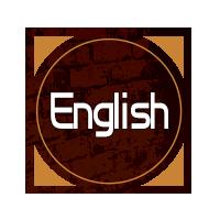 2020南投世界茶業博覽會英文網