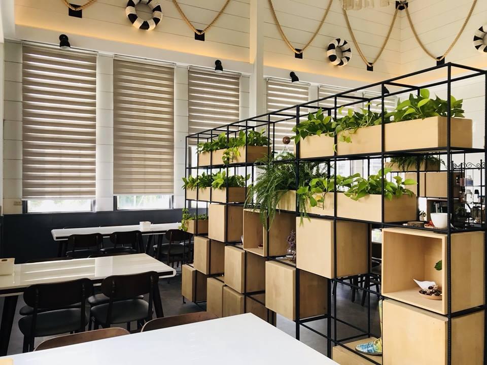(test)綠晨親子餐廳