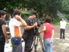 2008教育部晨間操影片規劃與拍攝