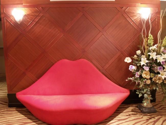 台北凱微精品旅館