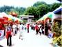 2009年桃李節活動