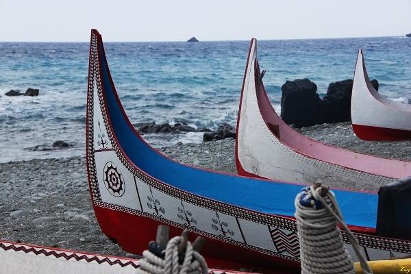 Canoe!!