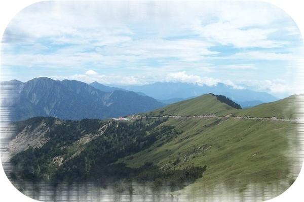 高山风景旅官图片